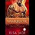 Warrior: Wolves of Angels Rest #4