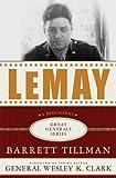 Lemay, Barrett Tillman, 0230613969
