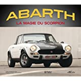 Abarth : La magie du scorpion