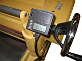 Wixey Remote Planer Readout With Fractions - 300mm