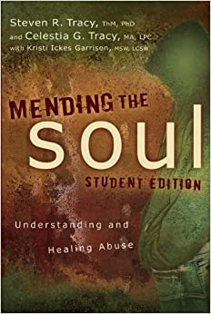 ,,TXT,, Mending The Soul Student Edition: Understanding And Healing Abuse. paises manana WINDY School zonas Giving