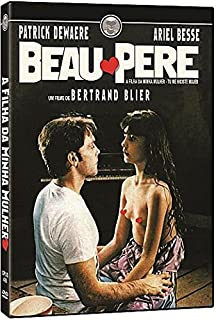 beau pere 1981 full movie free download