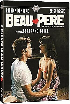 Beau pere movie watch online