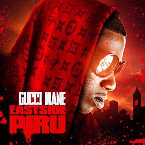 East Side Piru [Explicit]
