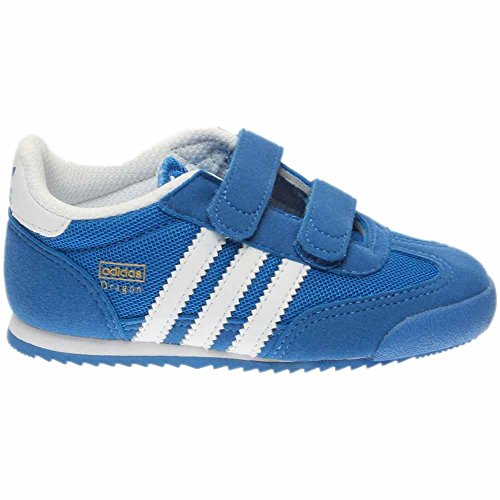 Adidas-Girls-Dragon-CF-I-Fashion-Sneaker