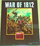 War of 1812, Scott Marquette, 158952389X