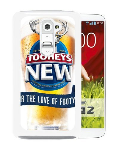 lg-g2-casetooheys-new-white-lg-g2-shell-phone-caseunique-cover