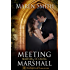 Meeting Marshall: A Masters of the Castle Novella