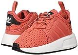adidas Originals Baby X_PLR EL I Sneaker, Trace