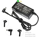 YTech 42W 14V 3A AC Adapter charger for Samsung SyncMaster LCD/TFT 770 S22A300B S20A350B S22A100N S27b550V S23b550V,LCD Monitor LTM1555 LTN1565 SM1501MP SM171P BN44-00080A 1701FP Power Supply Cord