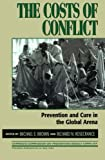The Costs of Conflict, , 0847688941