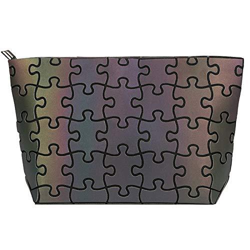 Gradient Tpu Casual Exquisite Single Shoulder Woman Cy's Bag xTWwHgpBWq