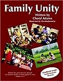 Family Unity, Cheryl Adams, 1420868608