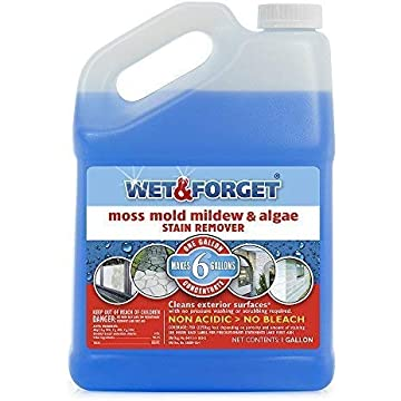 cheap Wet and Forget 10587 2020