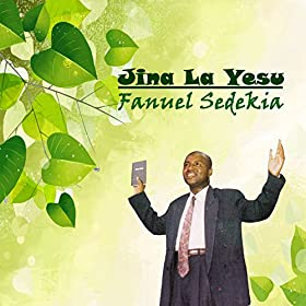 Amazon.com: Baba Yetu: Fanuel Sedekia: MP3 Downloads
