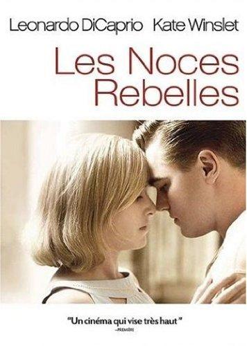 """<a href=""""/node/7426"""">Les noces rebelles</a>"""