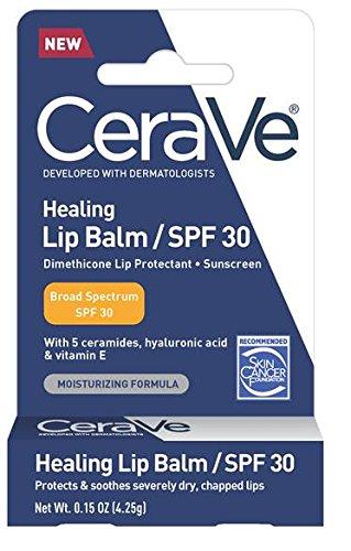 Hyaluronic Lip Balm - 3