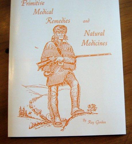 (Primitive Medical Remedies and Natural)
