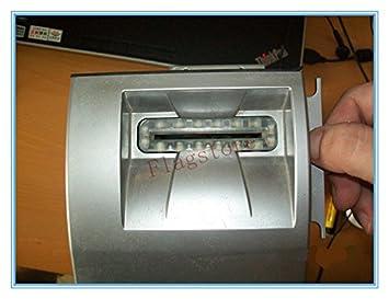 Amazon com : DB 560 Diebold 560 ATM Parts anti skimmer anti
