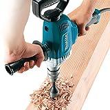 Makita DS4011 1/2-Inch Drill