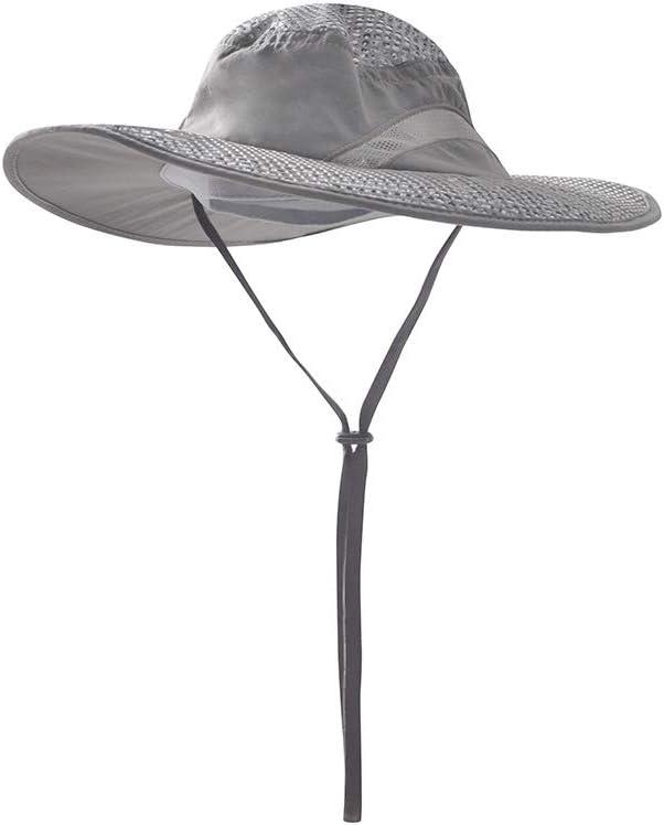 Julvie Evaporative Cooling Hat Summer Ice Cap Sun Hat Cooling Hat for Women Men