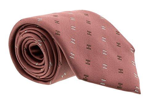 gianfranco-ferre-j017-u6w-rose-silk-mens-tie