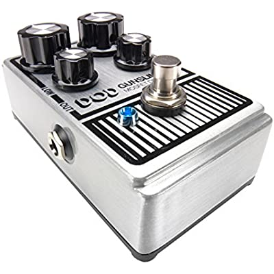 digitech-dod-gunslinger-mosfet-distortion