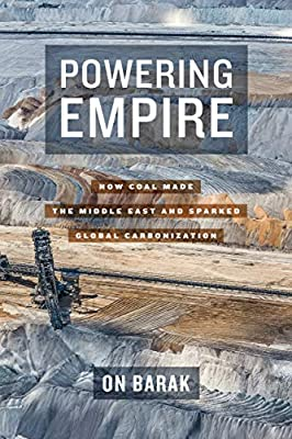 Image result for Powering Empire: How Coal