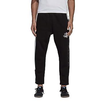 e3a09d14b2 adidas Pantalon Planetoid STP DX6012  Amazon.fr  Sports et Loisirs