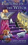 Putting on the Witch (Retired Witches Mysteries)