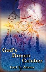 God's Dream Catcher