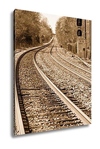 Light Rail To Path Train in Florida - 7
