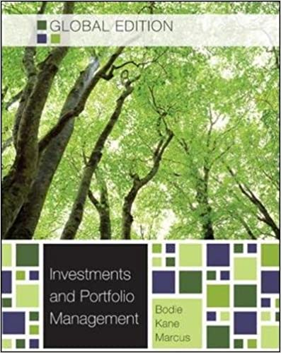 Amazon investments and portfolio management 8601300052724 amazon investments and portfolio management 8601300052724 zvi bodie alex kane alan j marcus books fandeluxe Gallery