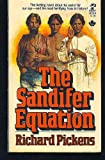 The Sandifer Equation, Richard Pickens, 0671812254