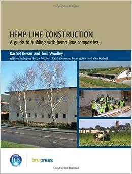 Descargar Torrent Online Hemp Lime Construction: A Guide To Building With Hemp Lime Composites Epub Ingles