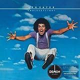 Leo Sayer: Endless Flight [Vinyl LP] [Vinyl LP] (Vinyl)