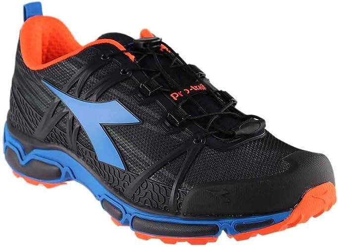 Diadora Trail Race: Amazon.co.uk: Shoes