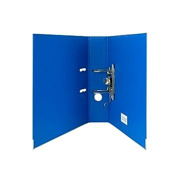 Amazon.com: blumberg Lever Arch, 2 anillas de para ...
