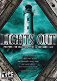 Dark Fall: Lights Out - PC