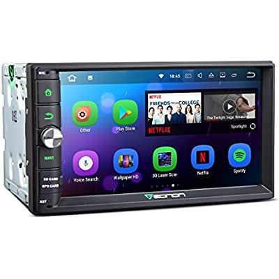 eonon-double-din-car-stereo-radio