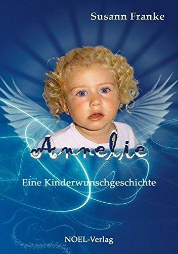 annelie-eine-kinderwunschgeschichte