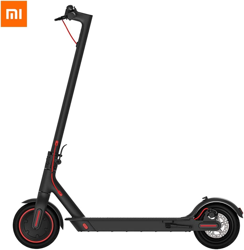 Xiaomi Pro M365 Orginal Electric Scooter Folding