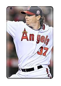 anaheim angels MLB Sports & Colleges best iPad Mini 2 cases 7028685J867404063