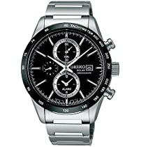 https://www.amazon.com/SEIKO-SPIRIT-Solar-chronograph-SBPY119/dp/B00LJU9WXQ/single-product.html