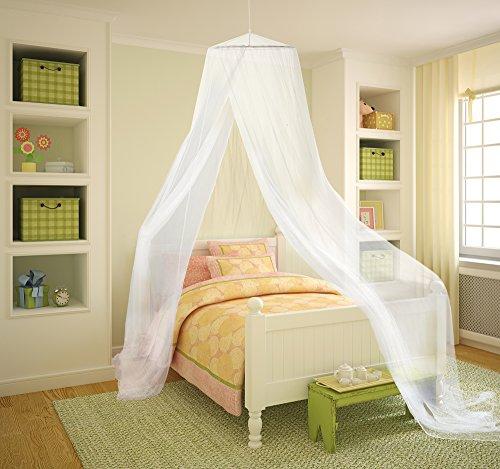 AMCHOICE Mosquito Net product image