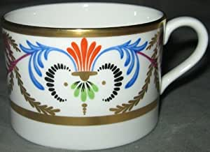 William Yeoward Gosford Cup Only