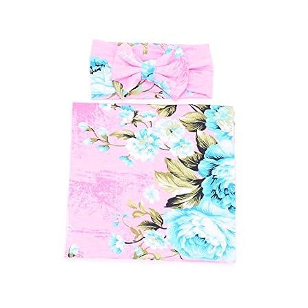 Chocolate Parfait PRAIRIE DOG Towel Handkerchief 2set
