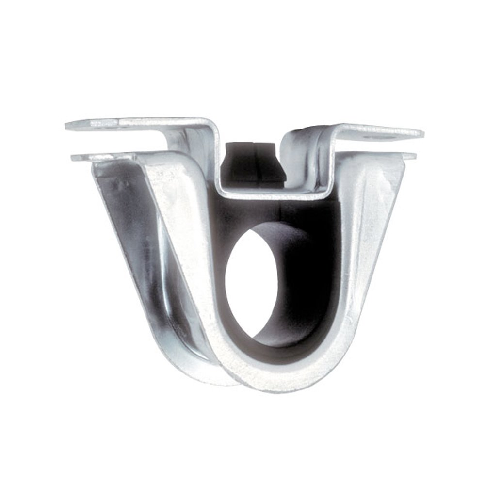Flaming River FR1507C Clamp with Bushing for Omni