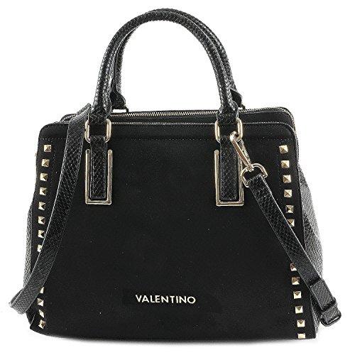 Valentino Bags Luxor Special Borsa tote 33 cm
