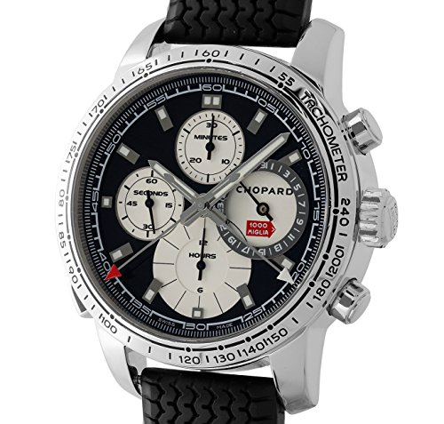 Chopard-Mille-Miglia-automatic-self-wind-mens-Watch-168995-3002-Certified-Pre-owned